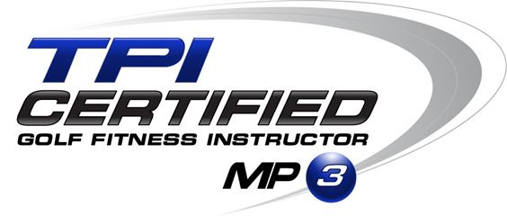 tpi-med level3